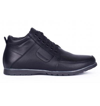 Ботинки Van Kristi 940