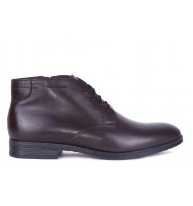Ботинки мужские Ikos 2624-5S