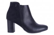 Ботинки женские Kordel 1415
