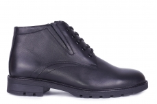 Ботинки мужские Prime 16-791-10110