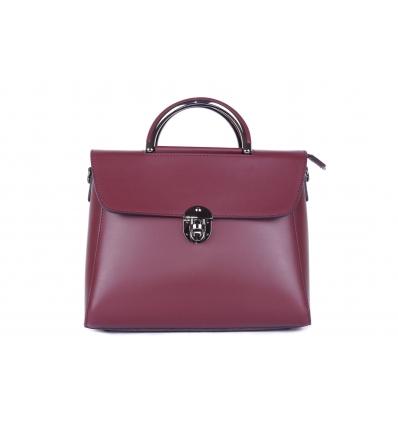 Женские сумки Virginia Conti 0116736-brd