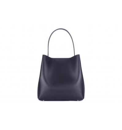 Женские сумки Virginia Conti 0134135