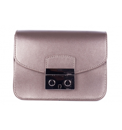 Женские сумки Virginia Conti 0138524