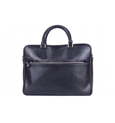 Мужские сумки Virginia Conti m0138145
