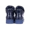 Ботинки El-passo 2059-blue