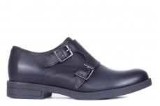 Туфли женские Steizer 109czarny