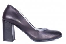 Туфли женские Aga 04466/039