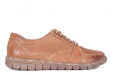 Туфли женские Steizer 125/6008BL