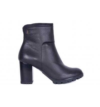 Ботинки женские Kordel 1407