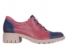 Туфли женские Jaromin 3576