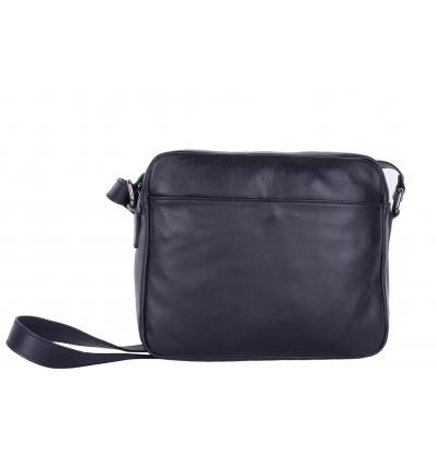 Женские сумки Virginia Conti m18838