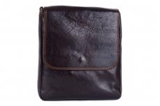 Мужские сумки Virginia Conti m01277genson36
