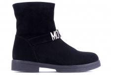 Ботинки Olli 43-2450z