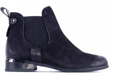 Ботинки Stepter 6019