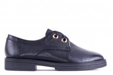Туфли Mida 21802(16)