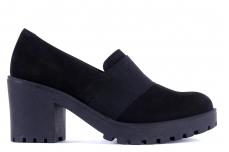 Туфли Goral 1094