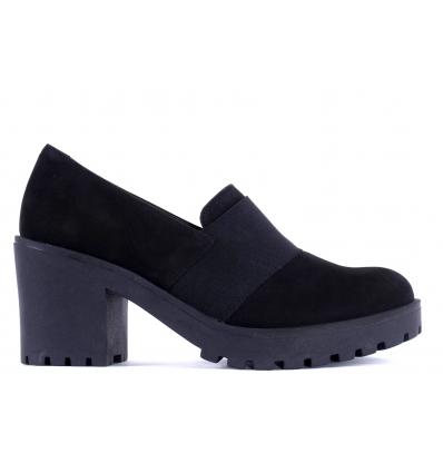 cbdfe4aac Купить Туфли женские Goral 1094 с доставкой по Украине