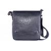 Мужские сумки Virginia Conti m0150635blk