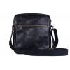 Мужские сумки Virginia Conti m0150830blk
