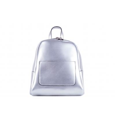 Женские сумки Virginia Conti 493229silver