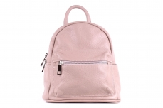 Женские сумки Virginia Conti 0138327
