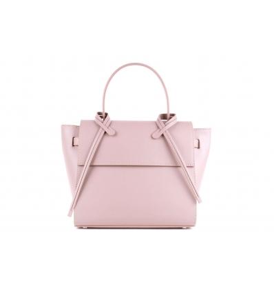 Женские сумки Virginia Conti 0151334pudra