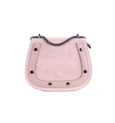Женские сумки Virginia Conti 0171325pudra