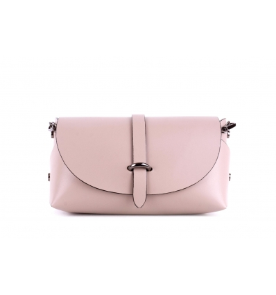Женские сумки Virginia Conti 1731816