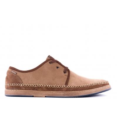 Туфли мужские Badura 3166-410