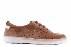 Туфли женские Kadar 00-0496819