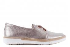 Туфли женские Kadar 00-0561082
