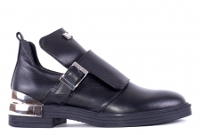 Ботинки Gina 6098