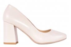 Туфли женские Aga 4466/1BR