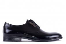 Туфли Ikos 2118-6
